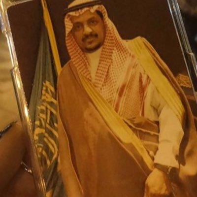 عبدالعزيز ابن شريم