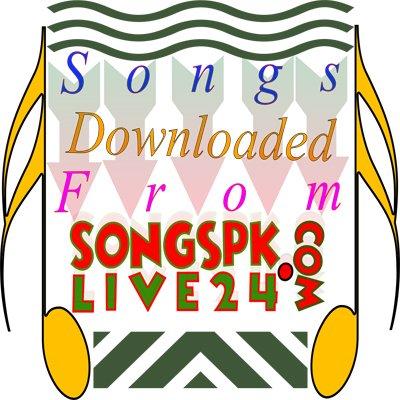 Songspklive24 On Twitter Hawa De Warke By Ninja Channa Mereya Hd Video Download Https T Co P0qjey8tfn