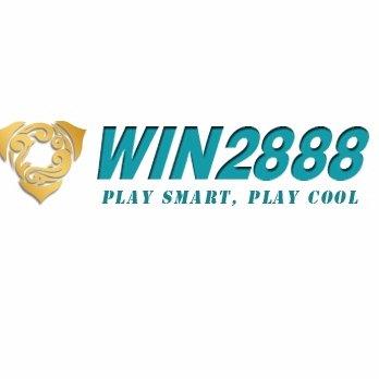 win2888