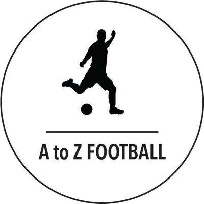AtoZFootball