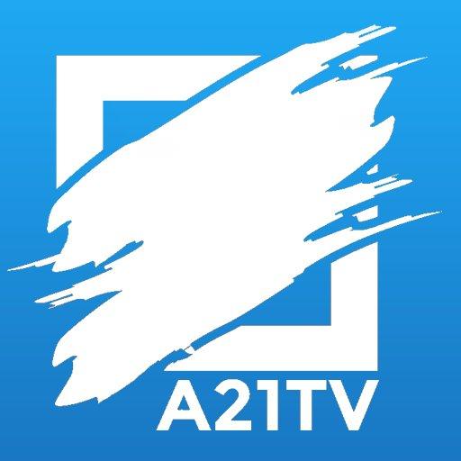 @a21_tv