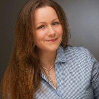 Jessica Malisch