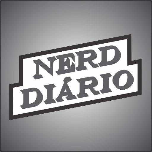 Nerd Diário