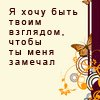 Вячеслав Петров (@1971Ilsin) Twitter