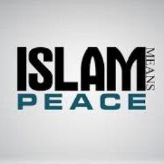 @IslamSaveHuman