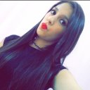 Anggiana Andreina (@0311anggiana) Twitter