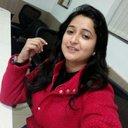 Priyanka Singh - @Priya07Singh - Twitter