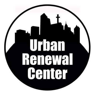 Urban Renewal Center