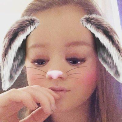 Luna Lovegood At Emilymacrae170 Twitter