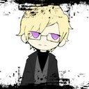 秋桜 (@09kei_27) Twitter