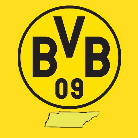 BVB Tennessee