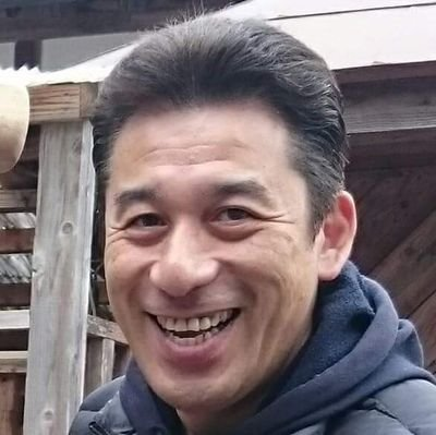 内田 満 (@mitsuruchida) | Twit...