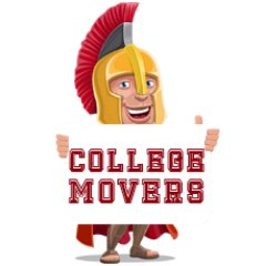 College Movers Tampa