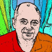 David Berthelot (@D_Berthelot_ML) Twitter profile photo