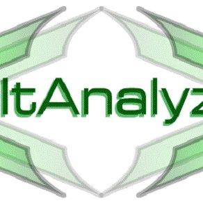 Altanalyze At Altanalyzeorg Twitter