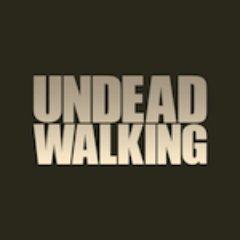 Undead Walking