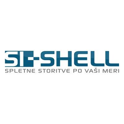 Si-Shell.net (@sishell_net) | Twitter