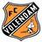 The profile image of fc_volendam