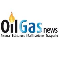 OilGasNews
