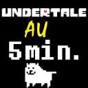 UT_AU_5min