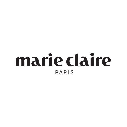 Marie Claire Fashion