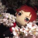 12_Misaki_