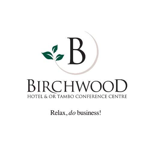 Birchwood hotel birchwood hotel twitter for The birchwood