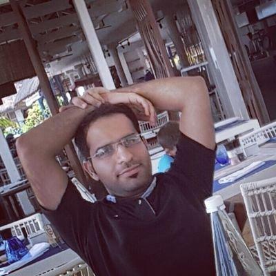 أحمد الرمضاني