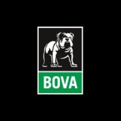 @BovaSafe