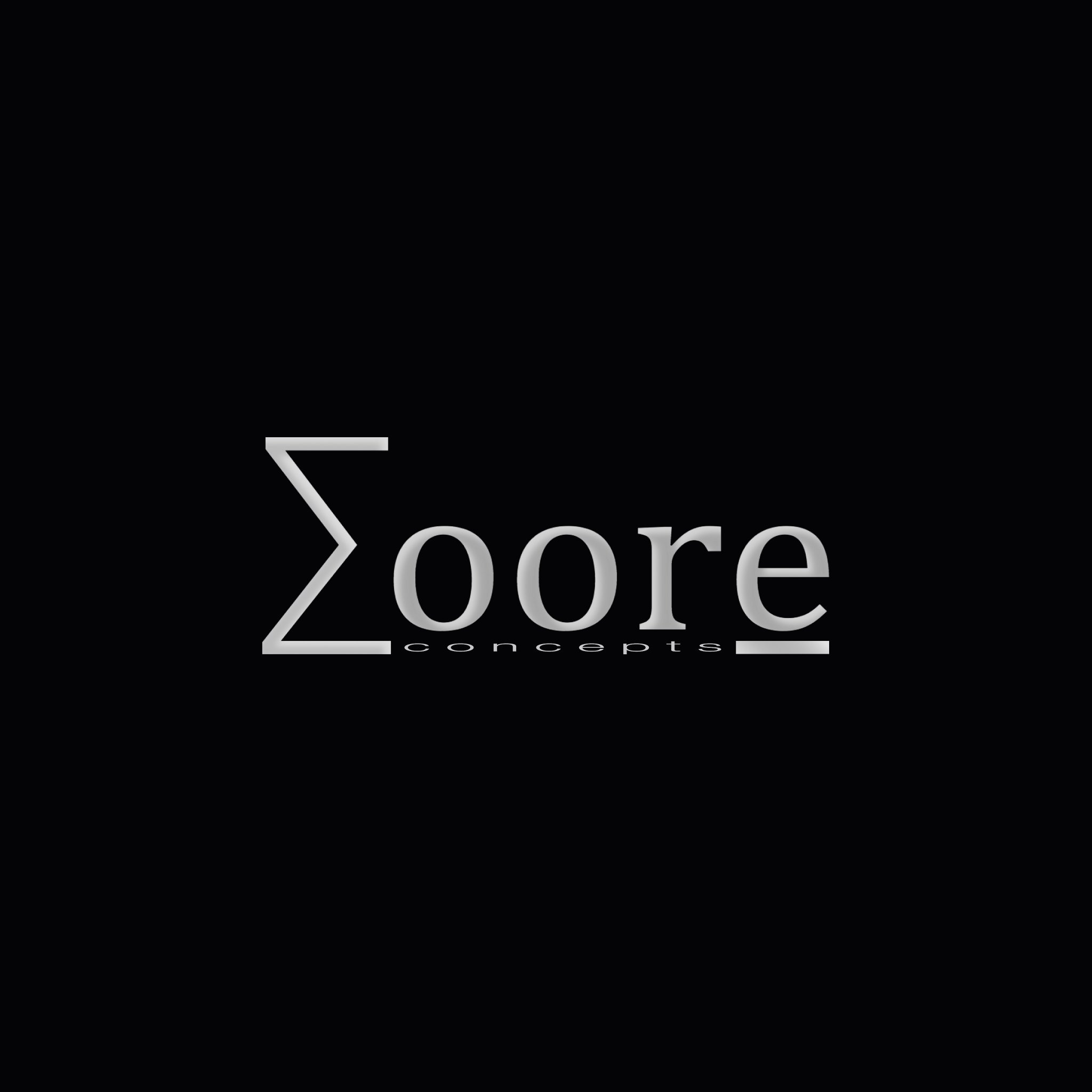 Moore-Concepts