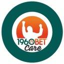 1960Bet Care (@1960BetCare) Twitter