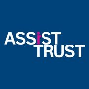 Assist Trust