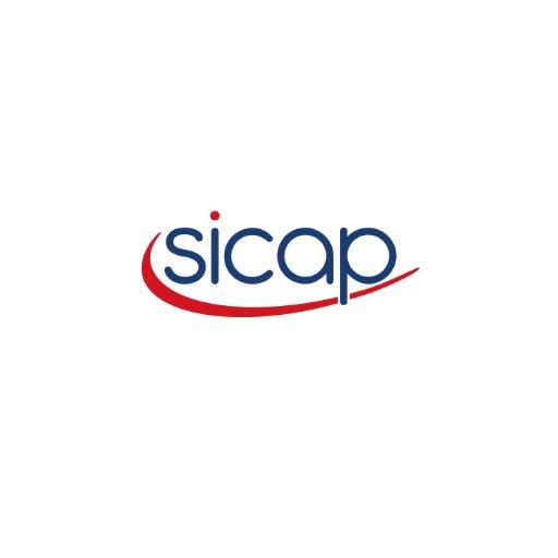 Sicap Group
