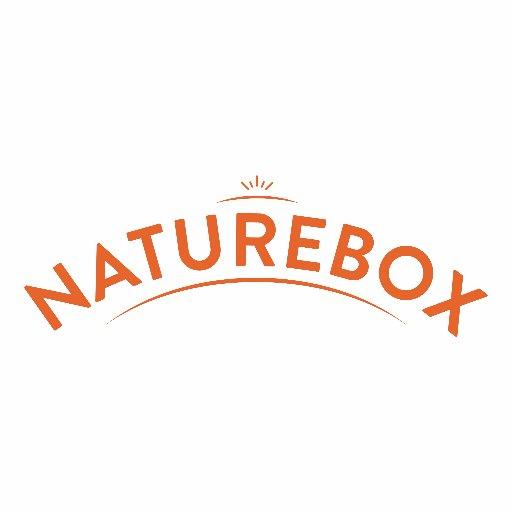 @naturebox