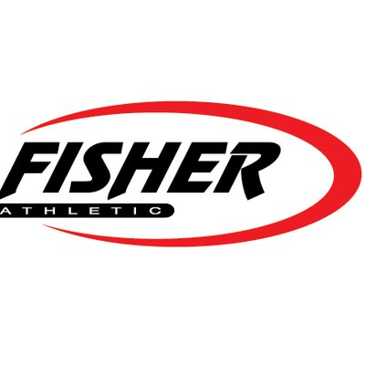 Fisher Athletic (@Fisher_Athletic) | Twitter