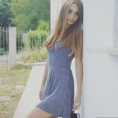 Valentina Bianco Nude Photos 1