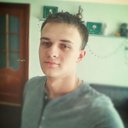Andrey (@02_ZUEV) Twitter