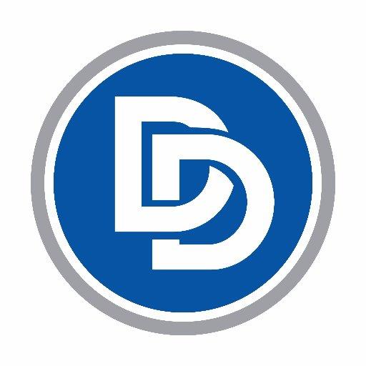 Dividend Digest