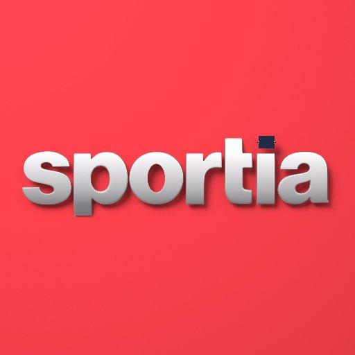 @Sportia