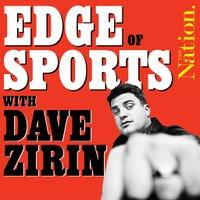 Dave Zirin