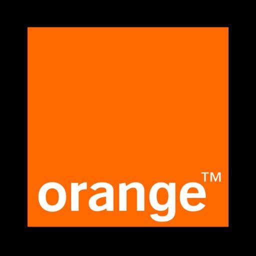 @Orange_Egypt