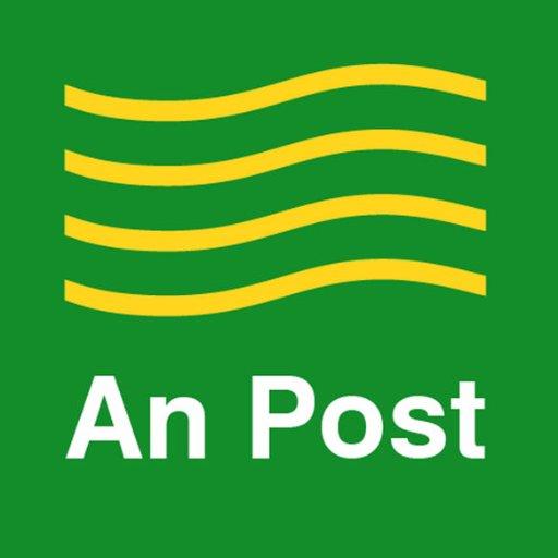 @DublinJournals