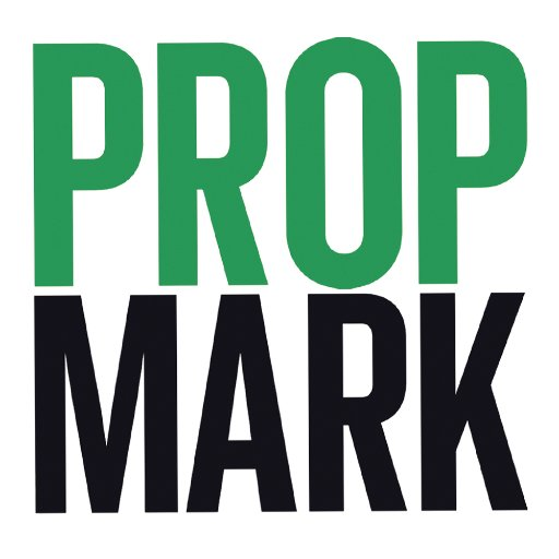 @propmark
