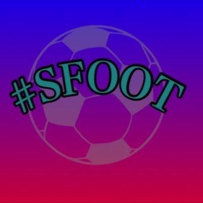 #SFOOT