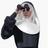 gloriatv avatar