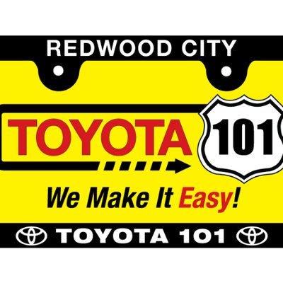 Nice Toyota 101 (@Toyota101) | Twitter