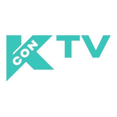 @KCONTV