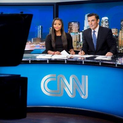 CNN Newsroom LA (@CNNNewsroomLA)   Twitter