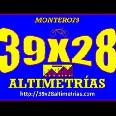 39x28altimetrias