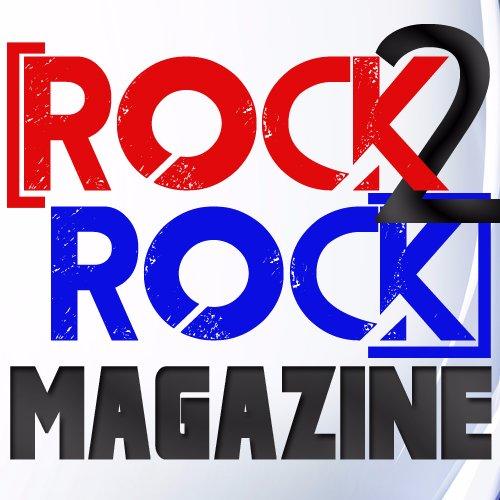 RockToRock Magazine